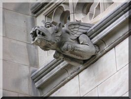 amerika, washington, national cathedral, gargoyle1.jpg