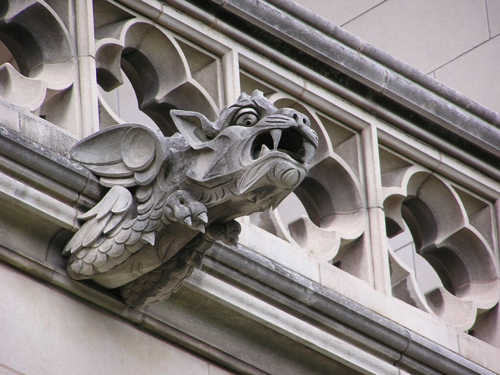 amerika, washington, national cathedral, gargoyle2.jpg